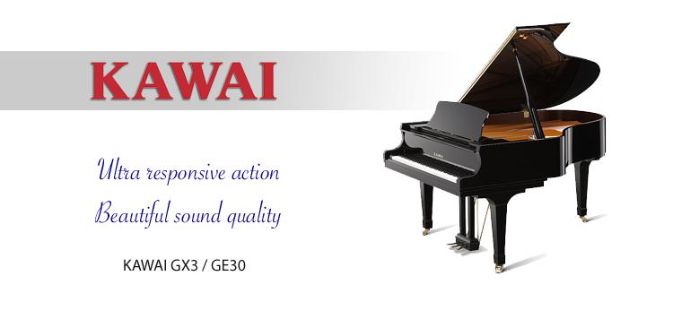 kawai_ge30_gx3_hire_web