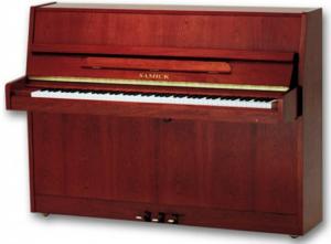 new pianos vale pianos. Black Bedroom Furniture Sets. Home Design Ideas