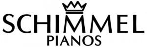 schimmel_logo