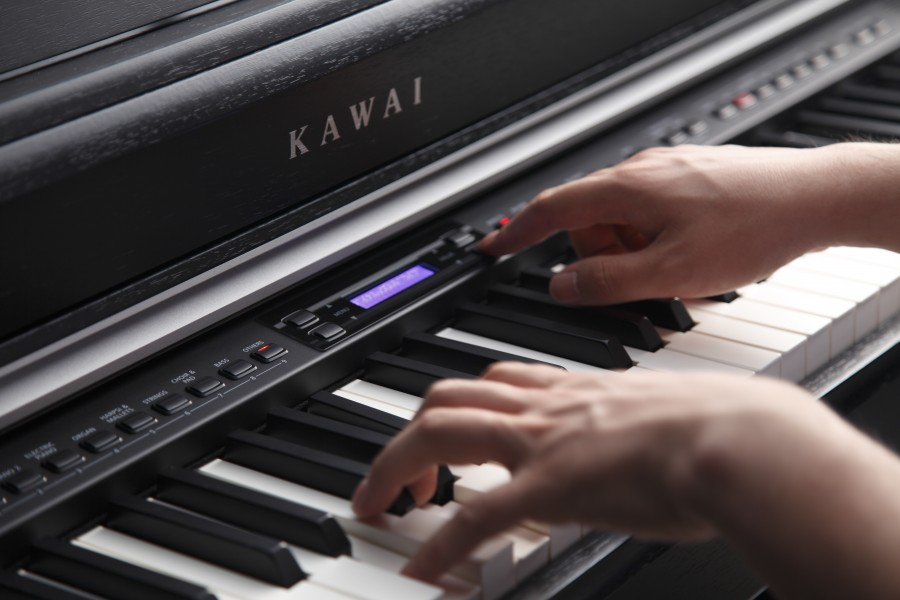 kawai cn35 vale pianos vale pianos. Black Bedroom Furniture Sets. Home Design Ideas