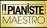 Pianiste_Maestro_07