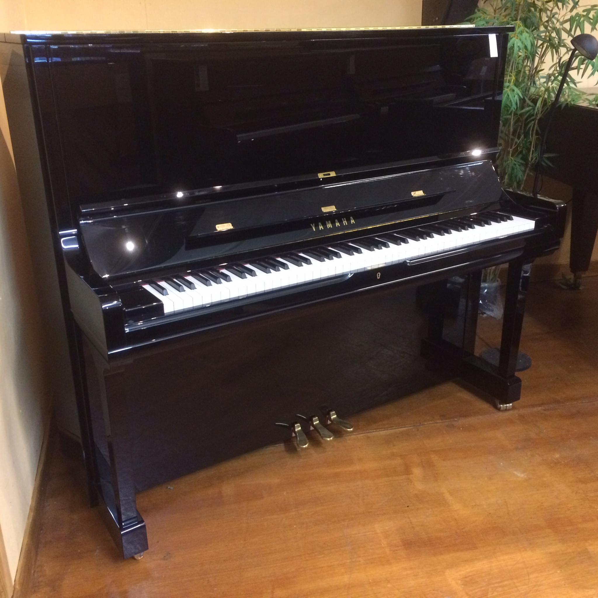 Yamaha yus3 vale pianos vale pianos for Yamaha pianos tampa
