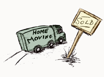 moving home web image