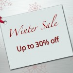 sale winter update_web