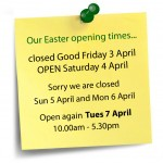 Easter_hours_2015