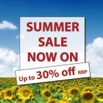 Summer Sale square 2015