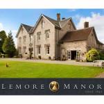 lemore_manor