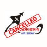 Throckmorton-logo-airshow2