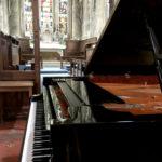 pianohirebroadway