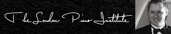 piano_institute_logo_web