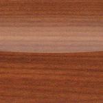 Walnut Gloss (Special Order)