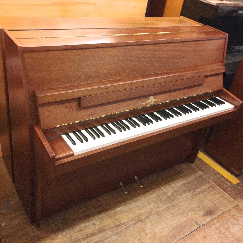 Piano Rental - Vale Pianos - Vale Pianos